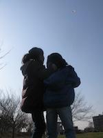 photo 02