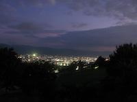 photo 28
