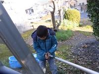 photo 04