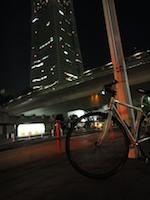 photo 09