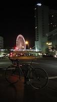 photo 01
