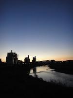 photo 07