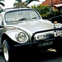 19940630-AUSTRALIA-A  020 - バージョン 2
