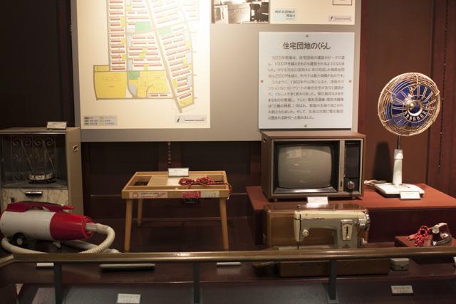 相模原市立歴史博物館
