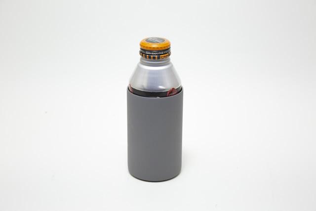 缶ビール用保冷ホルダー・CAN GO MUG